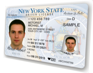 driver-license-rs